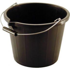 Bucket - Contractors