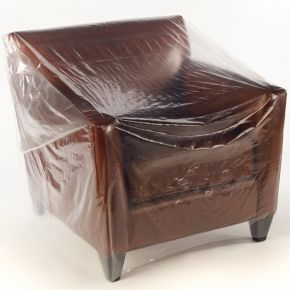 "Covers Armchair 150g 72"" x 54"" (pk 110)"