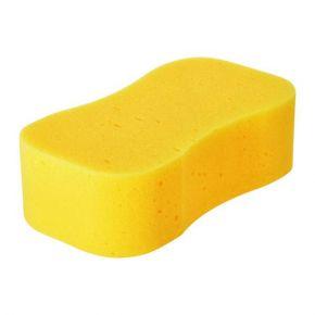 Sponge - General Purpose Yellow Pack of 6
