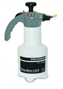 1.25L Spray-Matic