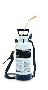 5L Spray-Matic