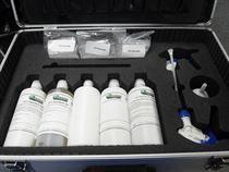 Stain Tech Spotting Kit