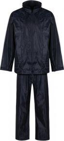 Wet Suit Trouser & Jacket