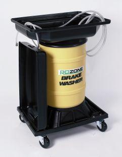 BCE500 Brakewasher