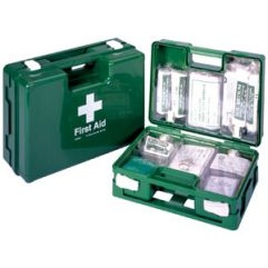 First Aid Kit 89828 - 1-20 people