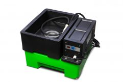 Benchtop Parts Washer