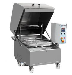 Hotwash RO-750