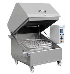 Hotwash RO-900