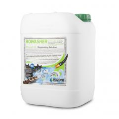 ROwash 03 General Degreasing Solution