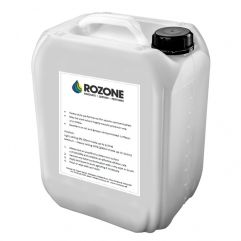 De-ionised Water 20L