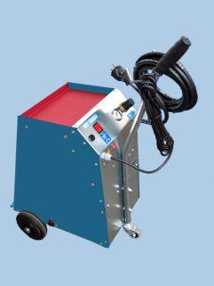 SE5 Brake & Clutch Bleeding System