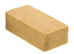 Soot Sponge (Box) Small